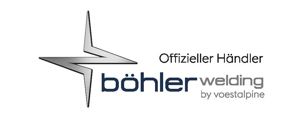 Boehler Welding_OfficialDistributor_DE_2018