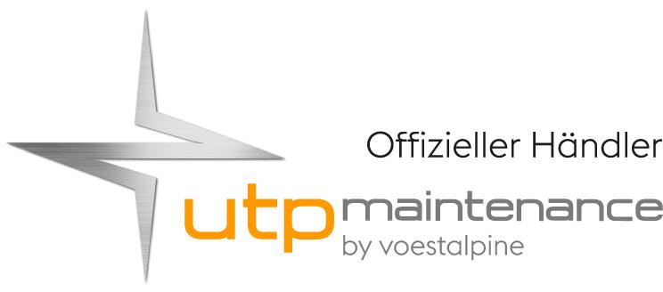 UTP Maintenance_OfficialDistributor_DE_2018